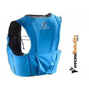 Salomon S Lab Sense Ultra 8L Mochila