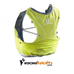 Advance Skin  5L Set Mochila Salomon