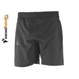 Short Salomon Fast Wing TW