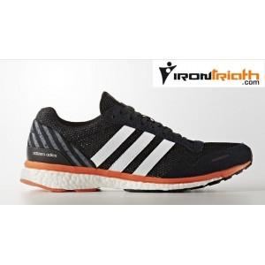 Zapatillas Adidas Adios Boost 2M
