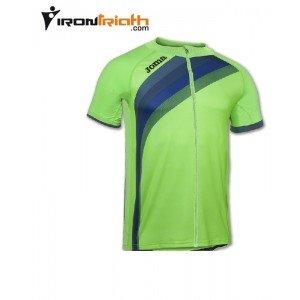 Maillot Joma Ciclismo Tour