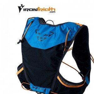 Mochila Dynafit Enduro 12