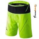 Shorts Dynafit Ultra 2 en 1