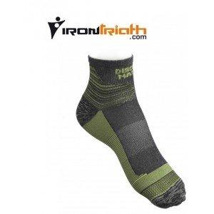 Calcetines Nike Lightweigth Anti-Fricción