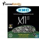 KMC-X10 93 10V