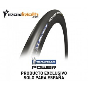 Michelin Power Competicion