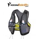 Ferrino X-Track Vest 5.Litro