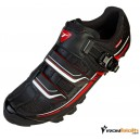 Zapatillas MTB Time MX series