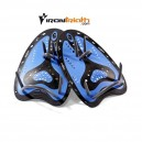 Salfish Hand Azul