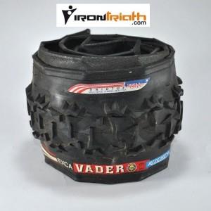 Ritchey Pro Exca Vader 700x 35 C