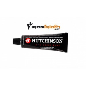 Pegamento Tubulares Hutchinson