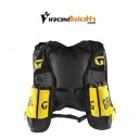 Mochila Grivel Mountain Runner 20