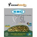 KMC-X11EL DORADA