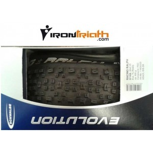 Schwalbe Racing Ralph Evolution TLE 29x2.1