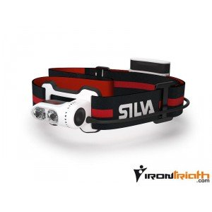 Frontal Silva Trail Runner II