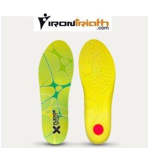 Flexor Sport Running