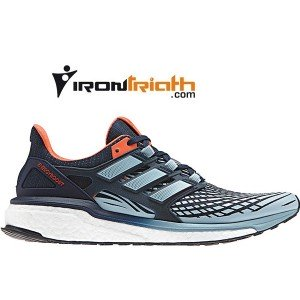 Zapatilla Adidas Energy Boost M