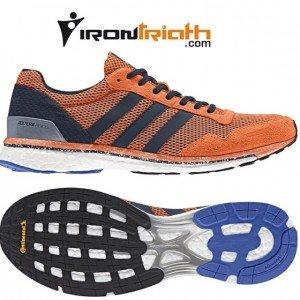 Zapatillas Adidas Adios Boost M