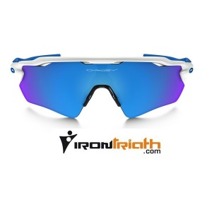 Gafas Oakley Radar EV Path XS