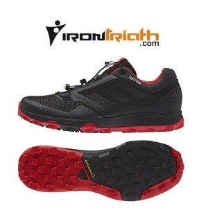 Zapatillas  Adidas terrex trailmaker GTX
