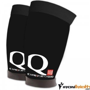 Compressport Forquad