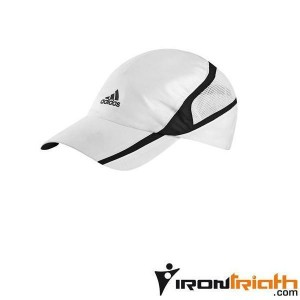 Adidas run cc cap