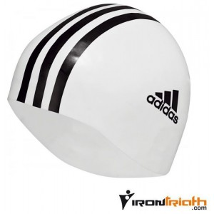 Adidas silcap 3S