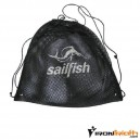 Sailfish meshbag