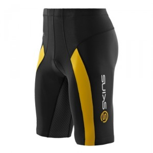 TRI400 Compression Shorts