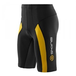 TRI400 Compression Shorts