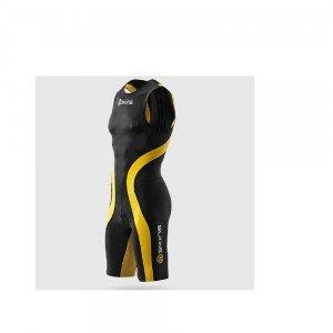 Skins Tri400 compresion body