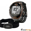 Reloj Timex GPS Run Trainer HRM